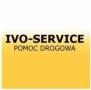 LOGO - IVO-SERVICE
