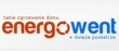 LOGO - ENERGOWENT-SYSTEM MAREK BORYS
