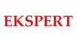 LOGO - EKSPERT Sp. z o.o. Biuro Rachunkowe
