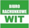Zdjęcie 1 - BIURO RACHUNKOWE WIT - KONIN