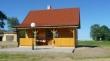 LOGO - Agroturystyka nad jeziorem w Sumowie