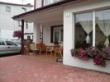 LOGO - Pokoje Gościnne i Apartamenty ANNA  – Ustka