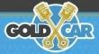 LOGO - GOLD-CAR