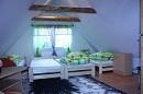 Zdjęcie 8 - Pokoje u Benka - tanie, atrakcyjne noclegi - Stegna, pomorskie