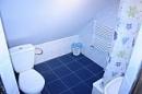 Zdjęcie 10 - Pokoje u Benka - tanie, atrakcyjne noclegi - Stegna, pomorskie