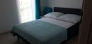 Zdjęcie 2 - APARTAMENT i pokoje gościnne w Kołobrzegu