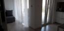 Zdjęcie 3 - APARTAMENT i pokoje gościnne w Kołobrzegu