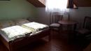 Zdjęcie 7 - APARTAMENT i pokoje gościnne w Kołobrzegu