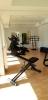 Zdjęcie 10 - APARTAMENT i pokoje gościnne w Kołobrzegu