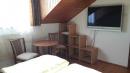 Zdjęcie 12 - APARTAMENT i pokoje gościnne w Kołobrzegu