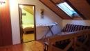 Zdjęcie 13 - APARTAMENT i pokoje gościnne w Kołobrzegu