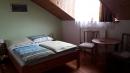 Zdjęcie 15 - APARTAMENT i pokoje gościnne w Kołobrzegu