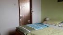 Zdjęcie 16 - APARTAMENT i pokoje gościnne w Kołobrzegu