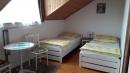 Zdjęcie 17 - APARTAMENT i pokoje gościnne w Kołobrzegu