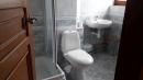 Zdjęcie 18 - APARTAMENT i pokoje gościnne w Kołobrzegu