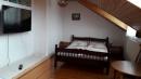 Zdjęcie 19 - APARTAMENT i pokoje gościnne w Kołobrzegu