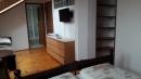 Zdjęcie 21 - APARTAMENT i pokoje gościnne w Kołobrzegu
