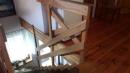Zdjęcie 24 - APARTAMENT i pokoje gościnne w Kołobrzegu