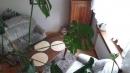 Zdjęcie 25 - APARTAMENT i pokoje gościnne w Kołobrzegu