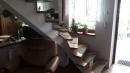 Zdjęcie 26 - APARTAMENT i pokoje gościnne w Kołobrzegu