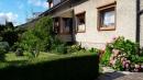 Zdjęcie 28 - APARTAMENT i pokoje gościnne w Kołobrzegu