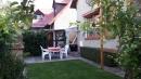 Zdjęcie 30 - APARTAMENT i pokoje gościnne w Kołobrzegu