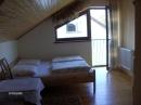 Zdjęcie 32 - APARTAMENT i pokoje gościnne w Kołobrzegu