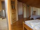 Zdjęcie 33 - APARTAMENT i pokoje gościnne w Kołobrzegu