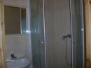 Zdjęcie 34 - APARTAMENT i pokoje gościnne w Kołobrzegu