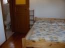 Zdjęcie 35 - APARTAMENT i pokoje gościnne w Kołobrzegu