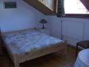 Zdjęcie 36 - APARTAMENT i pokoje gościnne w Kołobrzegu