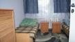 LOGO - Pokoje Noclegowe PRZYBOR - Grajewo