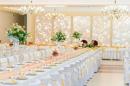Zdjęcie 12 - Restauracja ZŁOTA JESIEŃ - Kartuzy