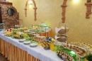 Zdjęcie 24 - Restauracja ZŁOTA JESIEŃ - Kartuzy