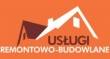 LOGO - Firma Remontowo-Budowlana Sowa Michał