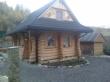 LOGO - Karkoszka-Usługi Dekarskie