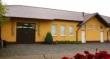 LOGO - Sala Bankietowa DYSTRZYSTA - Ciecierzyn - lubelskie