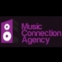 LOGO - Music Connection Agency