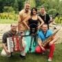 LOGO - Zespół Muzyczny EXAN - Piotrków Trybunalski