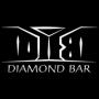 LOGO - Diamond Bar - Dorian Magda