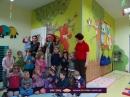 Zdjęcie 2 - Żłobek i Przedszkole BRZDĄC - Piaseczno