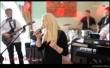 LOGO - Zespół La Banda - Szczecin