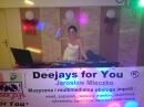 Zdjęcie 11 - Deejays For You - muzyka na wesele-Tarnów