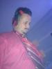 Zdjęcie 15 - Deejays For You - muzyka na wesele-Tarnów