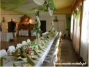 Zdjęcie 1 - Kulinaria Weselna ABSURD - Czeladź