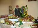 Zdjęcie 10 - Kulinaria Weselna ABSURD - Czeladź