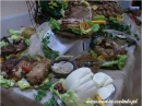Zdjęcie 11 - Kulinaria Weselna ABSURD - Czeladź
