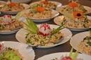 Zdjęcie 20 - Kulinaria Weselna ABSURD - Czeladź
