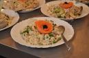Zdjęcie 21 - Kulinaria Weselna ABSURD - Czeladź