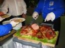Zdjęcie 24 - Kulinaria Weselna ABSURD - Czeladź